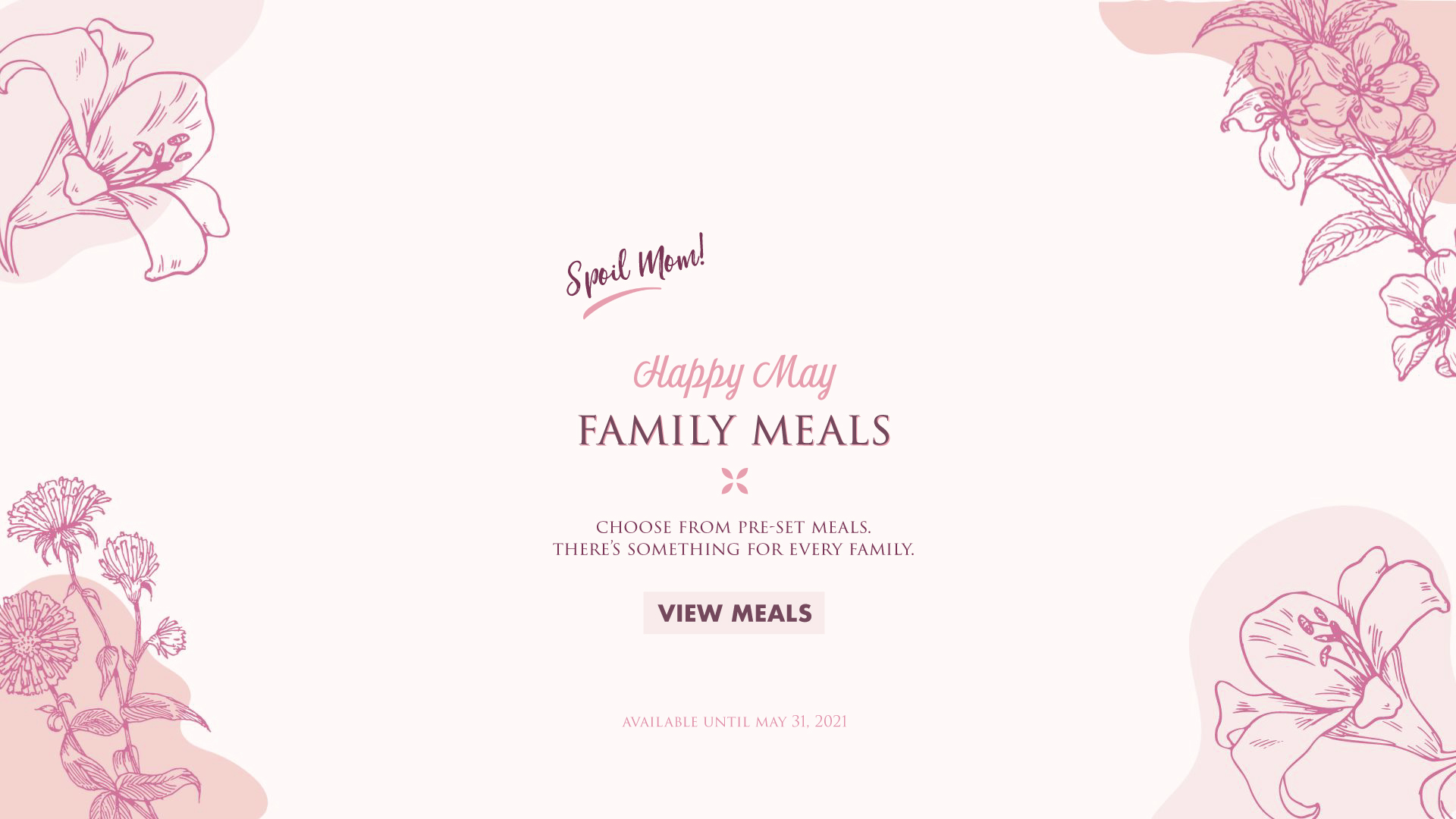 happy-may-family-meals-slider