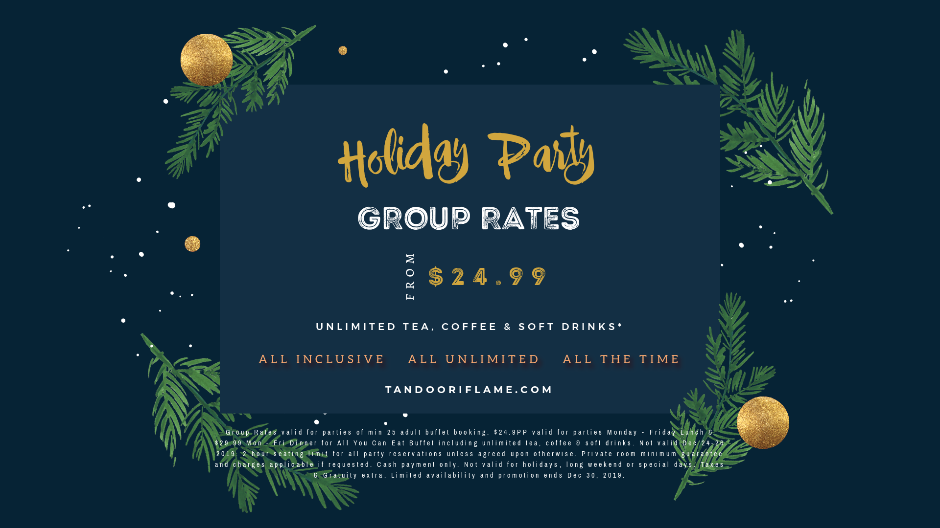 Merry_& Bright Navy and Gold Christmas Party Promotion Graphic_custom-2